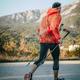 Man Running Mountain Marathon - PhotoDune Item for Sale