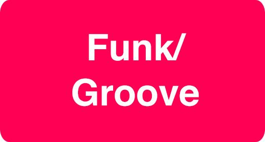 Music Genre - Funk Groove