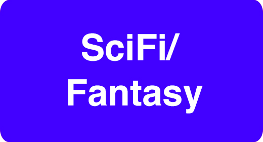 Usage - SciFi Fantasy