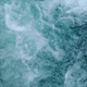 River Water Swirling - VideoHive Item for Sale