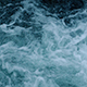 Swirling River Water - VideoHive Item for Sale