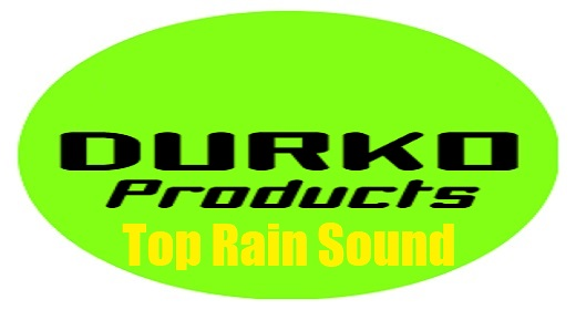 Top Rain Sounds