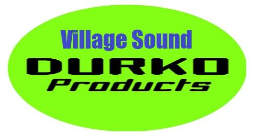 Village Sound