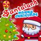 Santaland: merry christmas 2017 - admob, construct 2