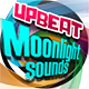 Upbeat Pop Music Pack