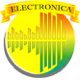 Positive Electronic