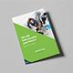 Brochure – Company Bi-Fold