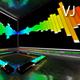 VJ Soundbox 7