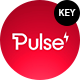 Pulse Keynote Multipurpose Presentation