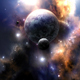 Space Hum 3