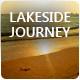 Lakeside Journey