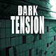 Tension Cinematic Dark Intro