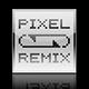pixelremix_retouching