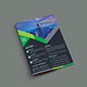 Business Flyers - GraphicRiver Item for Sale