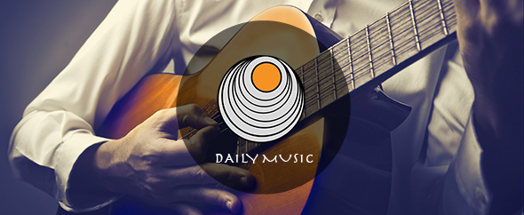 Dailymusic%20home%20page%20image%20590x242