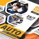 Auto Repair - GraphicRiver Item for Sale