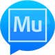 Facebook Messenger Business Maker  for Adobe Muse