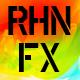 RHNFX