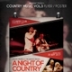 Country Music Flyer / Poster Vol 3 - GraphicRiver Item for Sale