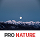 15 Pro Nature Lightroom Presets