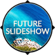Future Slideshow - VideoHive Item for Sale