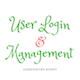 PHP User Login and Management Codeigniter - HMVC - CodeCanyon Item for Sale