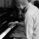 Pianostock