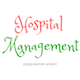 Hospital Management System - CodeCanyon Item for Sale