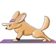 Fennec Fitness Workout
