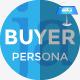 Buyer Persona Keynote Presentation Template