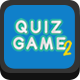 Quiz Game 2 - HTML5 Game - CodeCanyon Item for Sale