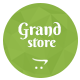 Grand Store - Multipurpose OpenCart Theme - ThemeForest Item for Sale
