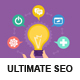 Opencart-Ultimate SEO and Sitemap generator