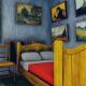 Van Gogh's Room - VideoHive Item for Sale