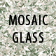 10 Mosaic Glass