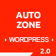 Autozone - Automotive Car Dealer - ThemeForest Item for Sale