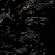Black Water Realistic Spiral - VideoHive Item for Sale