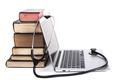 Medical Education Technology - PhotoDune Item for Sale