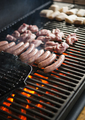 Italian barbecue with different meat. - PhotoDune Item for Sale