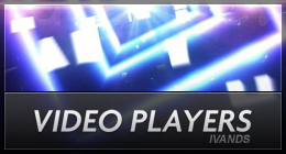 my Video Players