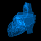 Heart X-Ray Artificial Intelligence