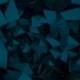 Dance Disco Club Tunnel Strobe - VideoHive Item for Sale