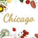 Chicago - Multi-Purpose HTML/CSS Restaurant Template