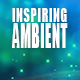 Ambient Inspiration Background Pack - AudioJungle Item for Sale