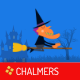 Chalmers The Witch Game Template for IOS - CodeCanyon Item for Sale
