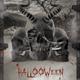 Halloween Flyer - 2