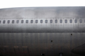 Detail of old aircraft - PhotoDune Item for Sale