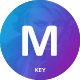 MoonToon Multipurpose Keynote - GraphicRiver Item for Sale