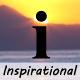 Inspirational Piano Success