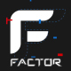 Factor Typeface - VideoHive Item for Sale